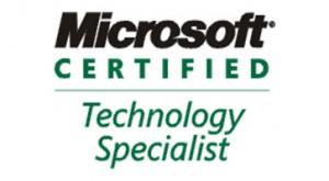 microsoft-certified_Logo