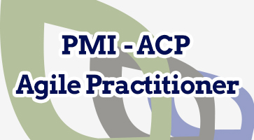 PMI ACP Agile Practitioner PM Live Online Training