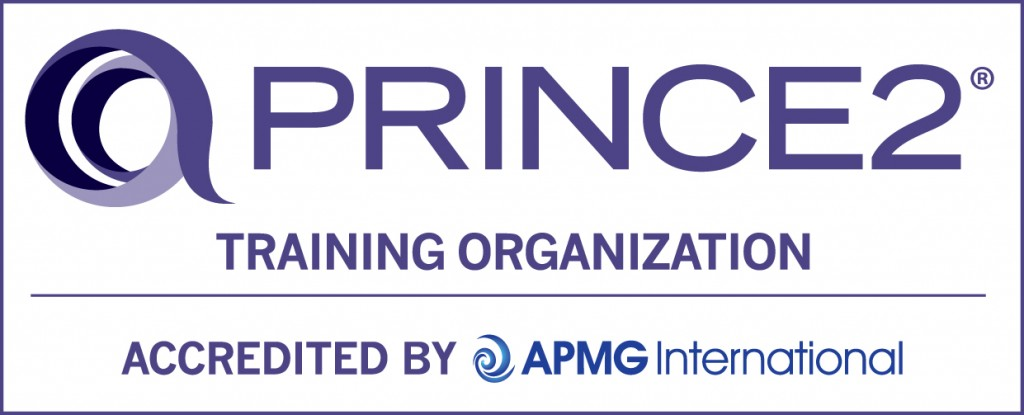 Prince2 Training Organization_APMG
