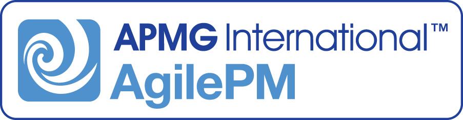 apmg-international-logo